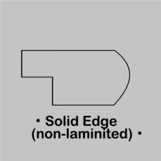Solid Edge